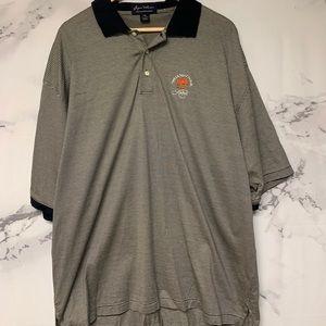 Kiawah Ocean Course Byron Nelson Polo Shirt